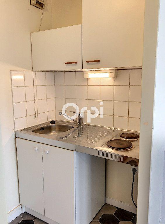 Appartement à louer 1 29.05m2 à Senlis vignette-5