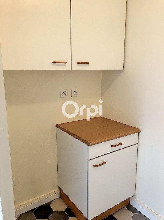Appartement à louer 1 29.05m2 à Senlis vignette-6