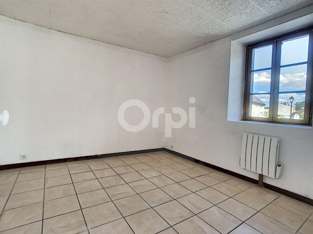 Maison à vendre 4 70m2 à Béthancourt-en-Valois vignette-6