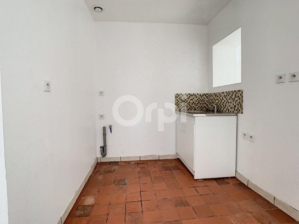 Maison à vendre 4 70m2 à Béthancourt-en-Valois vignette-7
