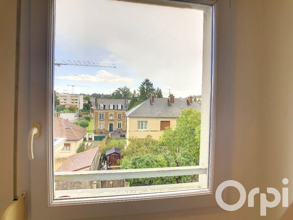 Appartement à louer 1 30.5m2 à Villers-Cotterêts vignette-6