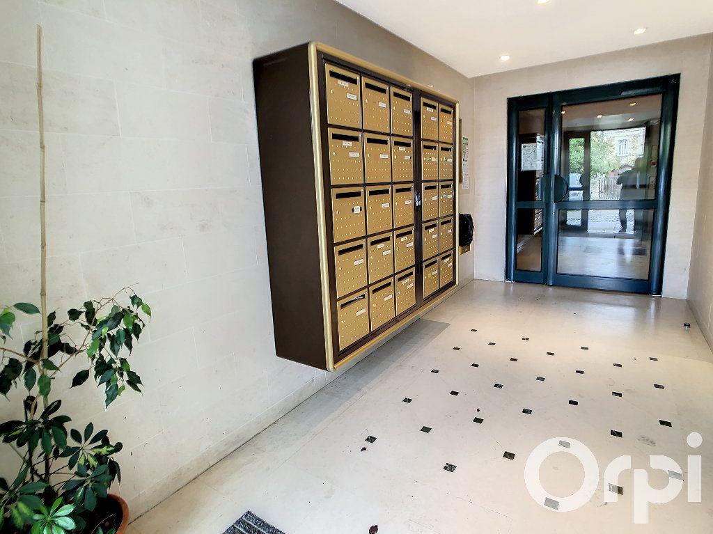 Appartement à louer 1 30.5m2 à Villers-Cotterêts vignette-10