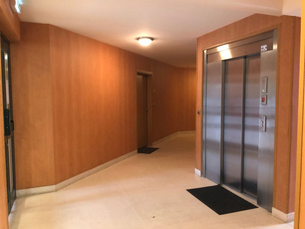 Appartement à louer 1 30.5m2 à Villers-Cotterêts vignette-12