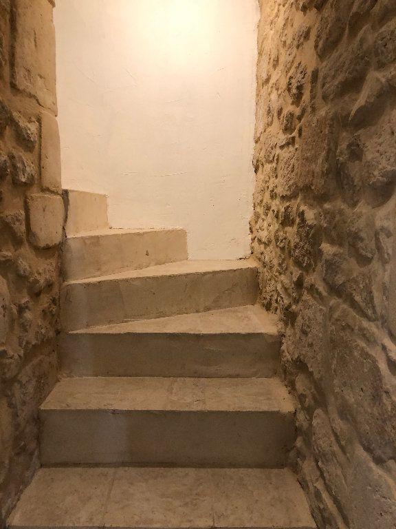 Maison à louer 5 99.41m2 à Crépy-en-Valois vignette-7