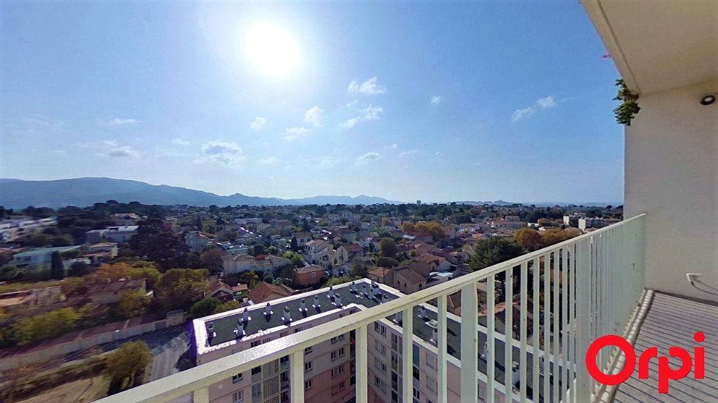 Appartement à vendre 4 76.18m2 à Marseille 12 vignette-1