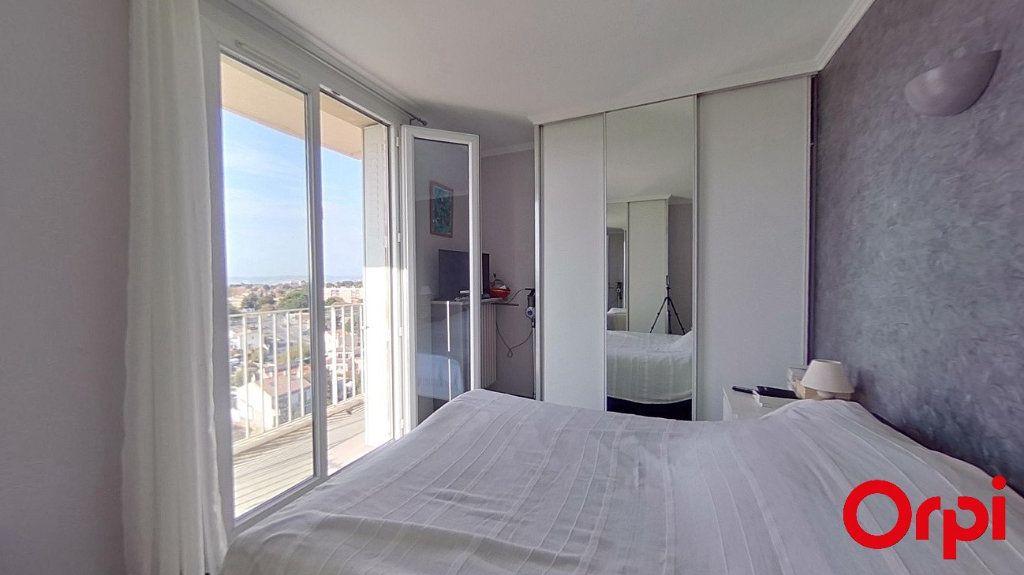 Appartement à vendre 4 76.18m2 à Marseille 12 vignette-6