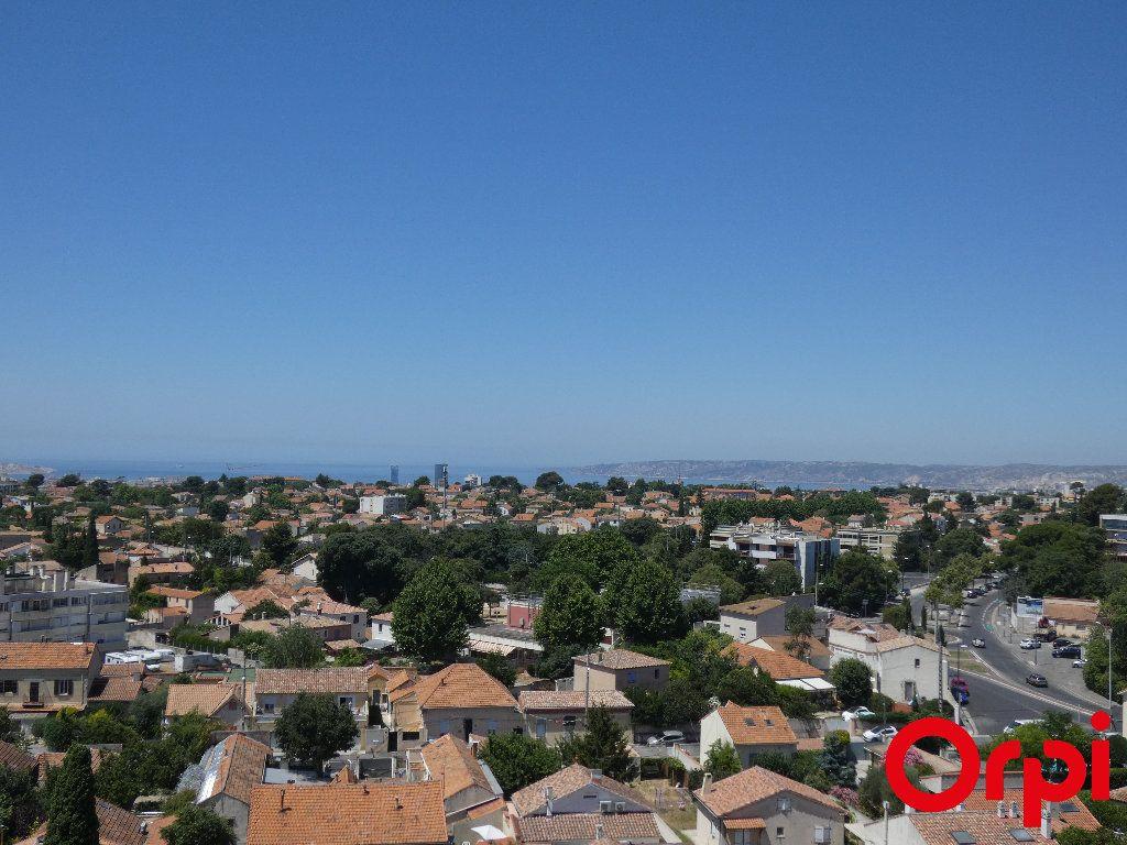 Appartement à vendre 4 76.18m2 à Marseille 12 vignette-9