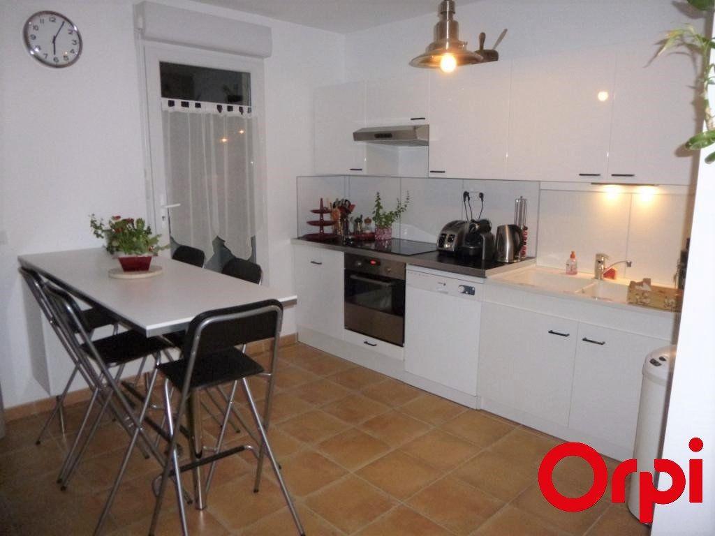 Appartement à vendre 3 65m2 à Marseille 13 vignette-1