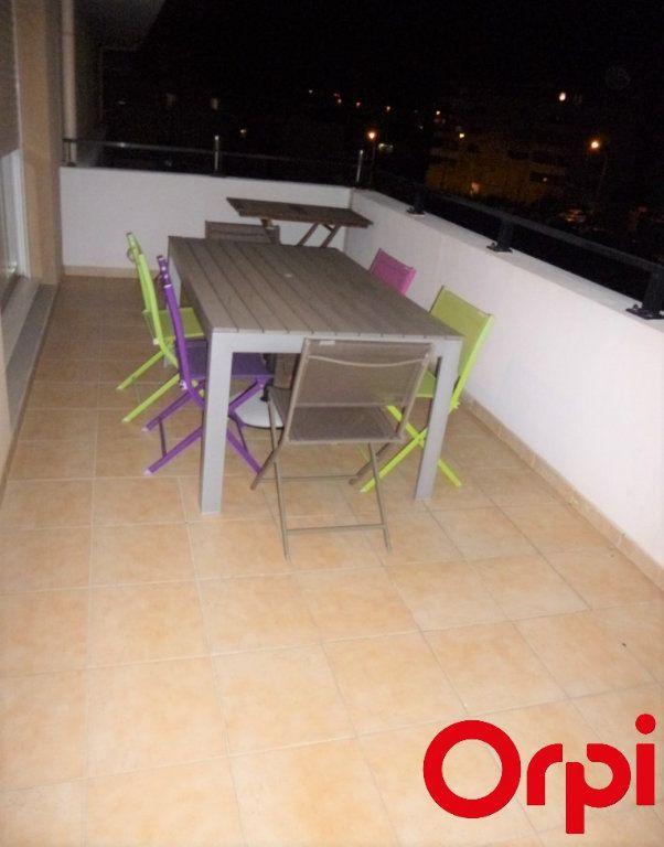 Appartement à vendre 3 65m2 à Marseille 13 vignette-6