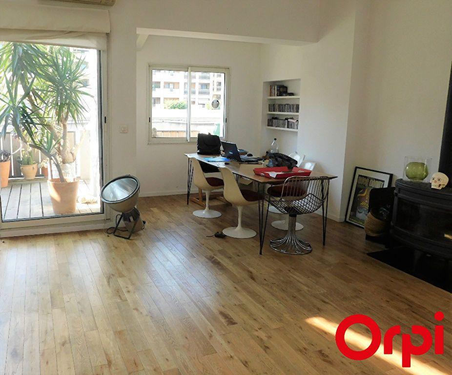 Maison à vendre 5 160m2 à Marseille 8 vignette-3