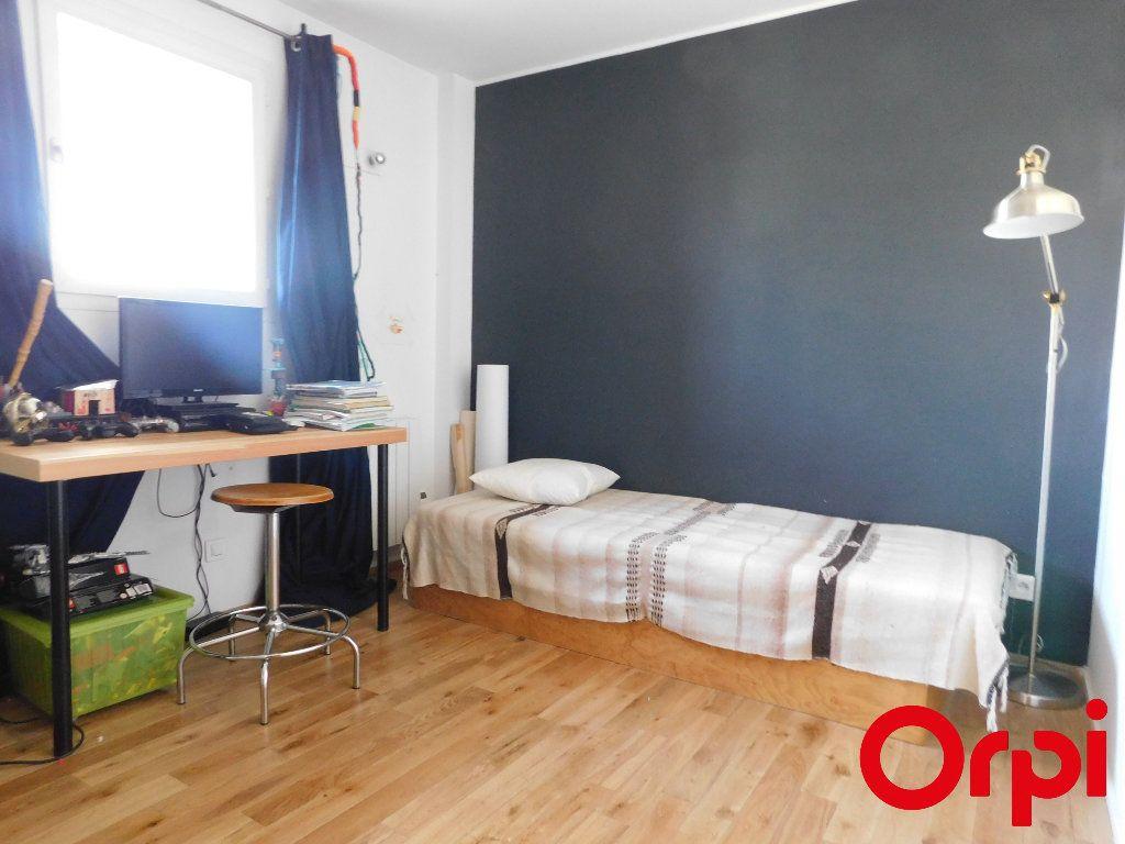 Maison à vendre 5 160m2 à Marseille 8 vignette-7