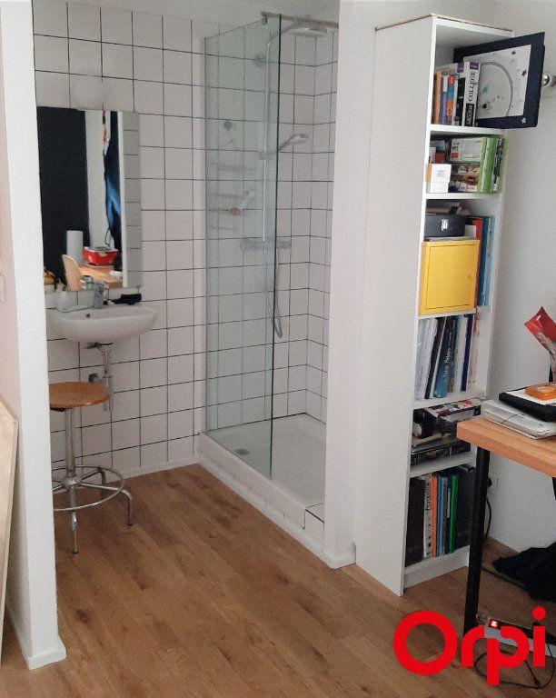 Maison à vendre 5 160m2 à Marseille 8 vignette-11