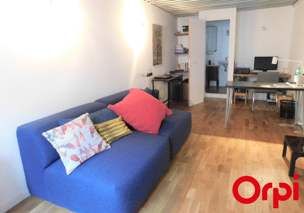Maison à vendre 5 160m2 à Marseille 8 vignette-12