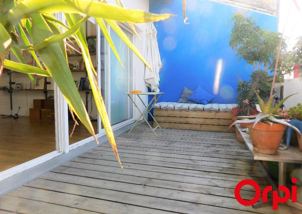 Maison à vendre 5 160m2 à Marseille 8 vignette-15