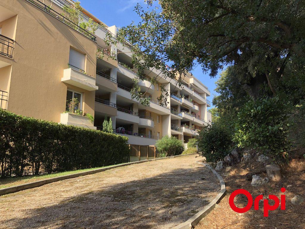 Appartement à vendre 3 70.14m2 à Marseille 9 vignette-2
