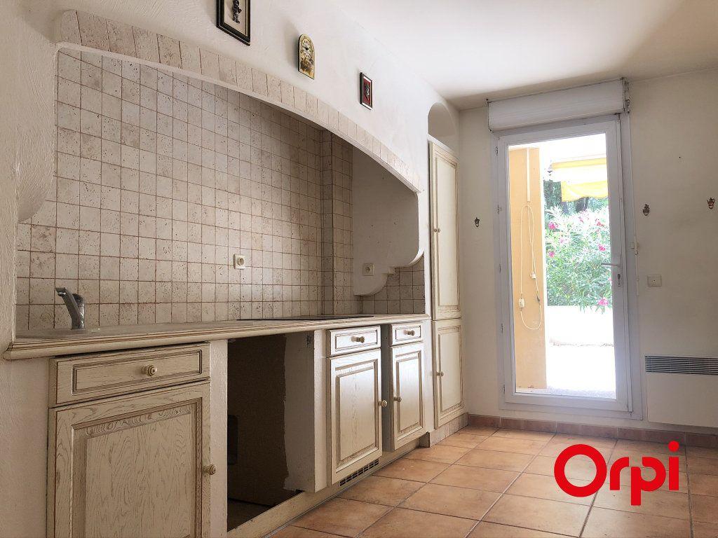 Appartement à vendre 3 70.14m2 à Marseille 9 vignette-8