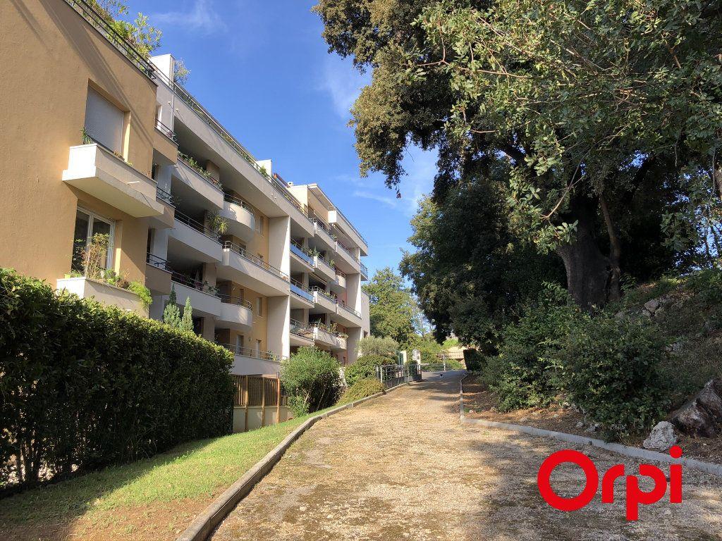 Appartement à vendre 3 70.14m2 à Marseille 9 vignette-14