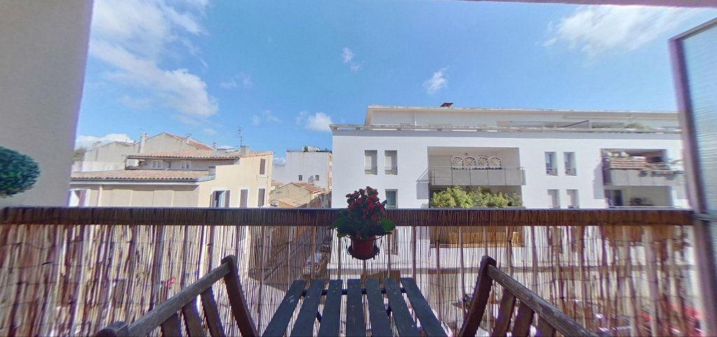 Appartement à vendre 4 76m2 à Marseille 10 vignette-7