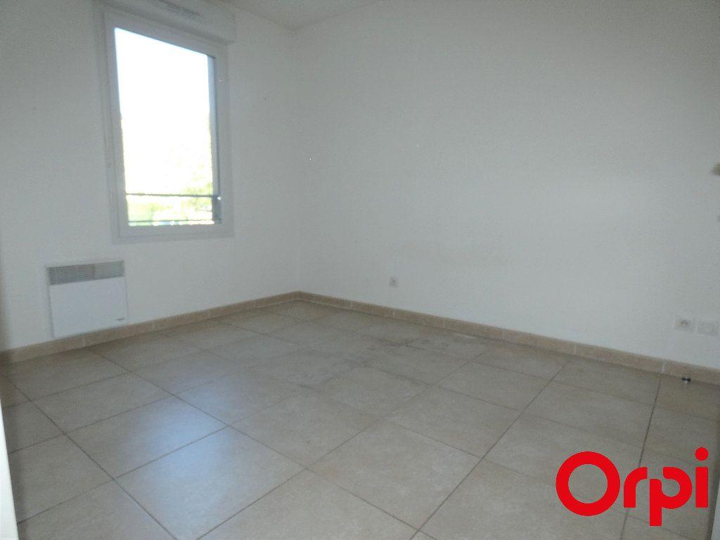 Appartement à vendre 2 46m2 à Marseille 13 vignette-5