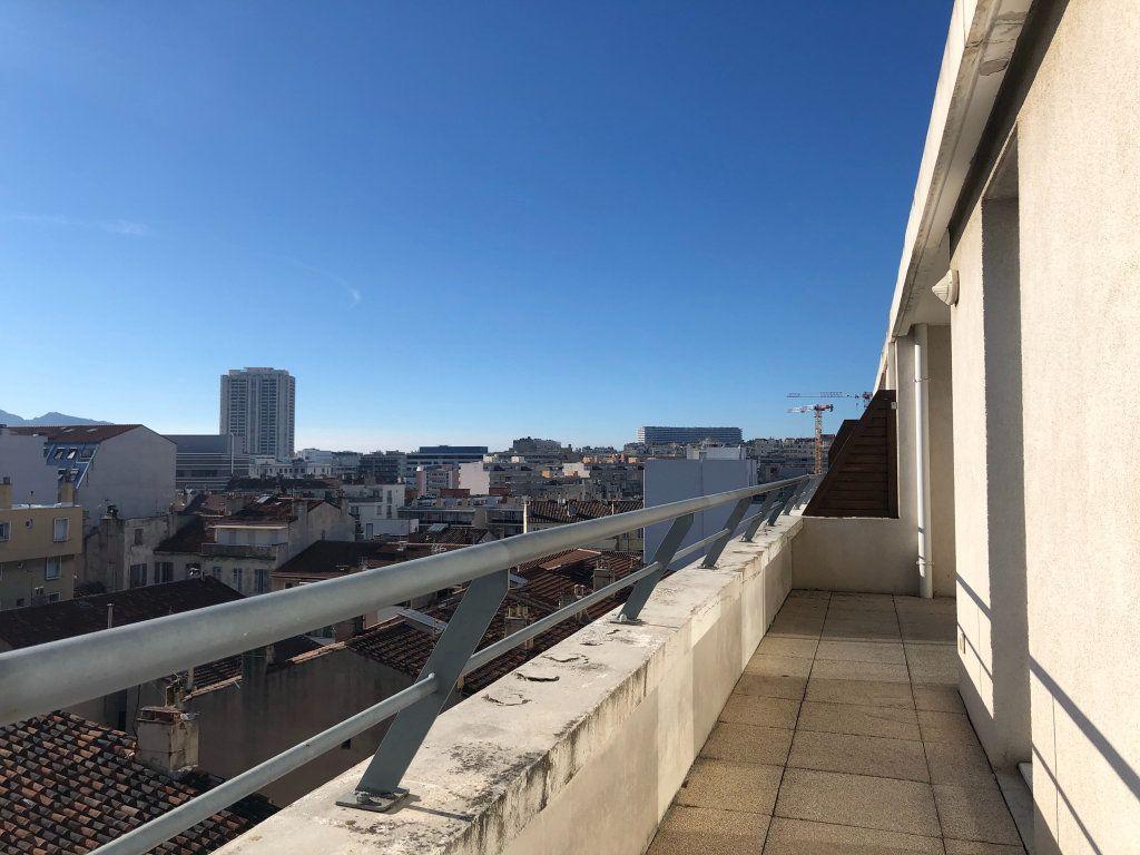 Appartement à louer 2 48.73m2 à Marseille 8 vignette-8