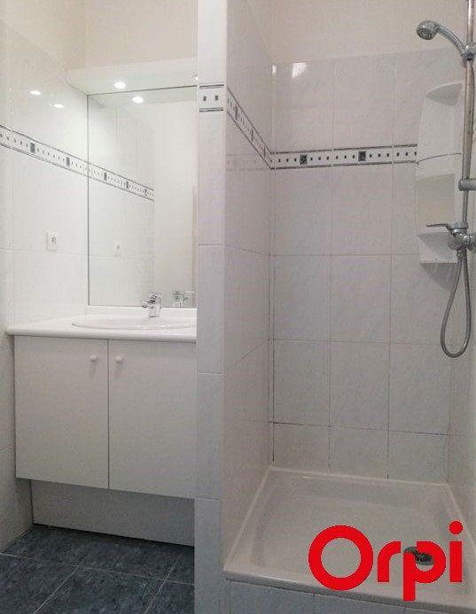 Appartement à vendre 2 37m2 à Marseille 9 vignette-5