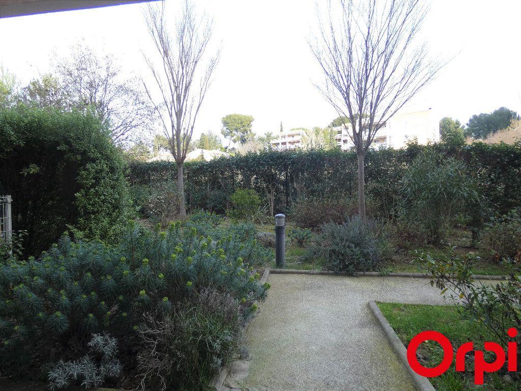 Appartement à vendre 2 37m2 à Marseille 9 vignette-8