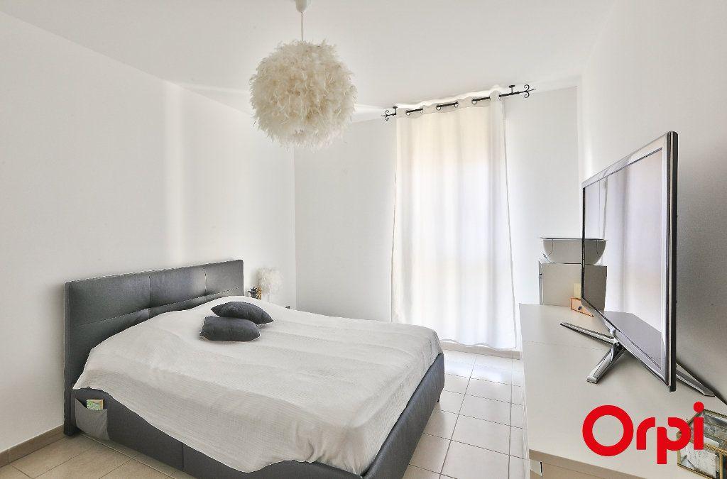 Appartement à vendre 3 55m2 à Marseille 9 vignette-7