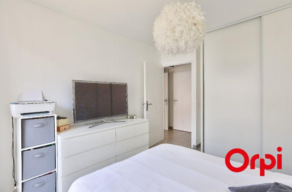 Appartement à vendre 3 55m2 à Marseille 9 vignette-8
