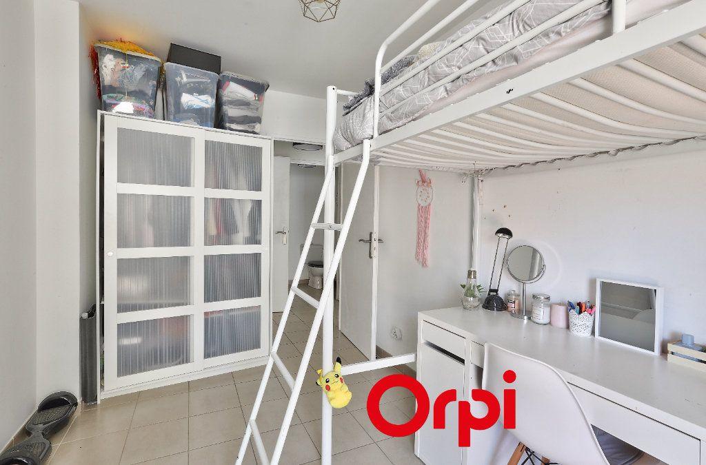 Appartement à vendre 3 55m2 à Marseille 9 vignette-10