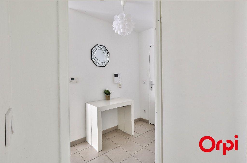 Appartement à vendre 3 55m2 à Marseille 9 vignette-11