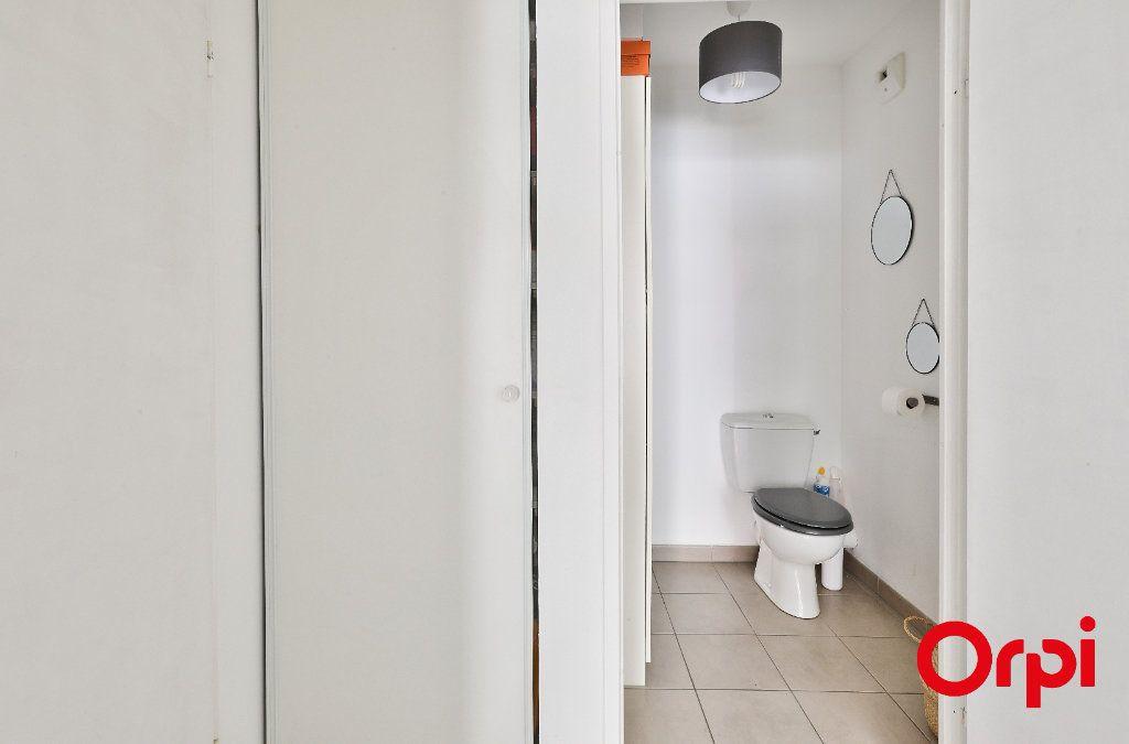Appartement à vendre 3 55m2 à Marseille 9 vignette-12