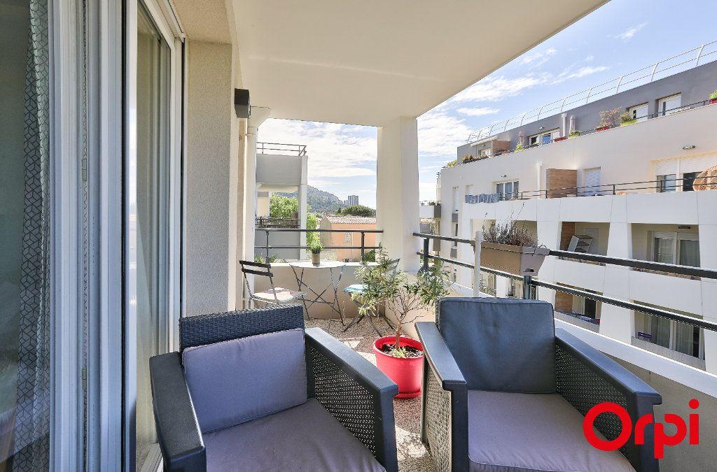 Appartement à vendre 3 55m2 à Marseille 9 vignette-13