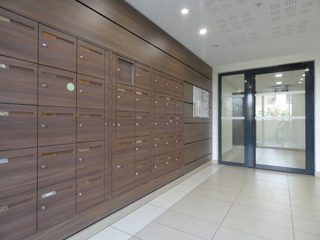 Appartement à vendre 3 55m2 à Marseille 9 vignette-15