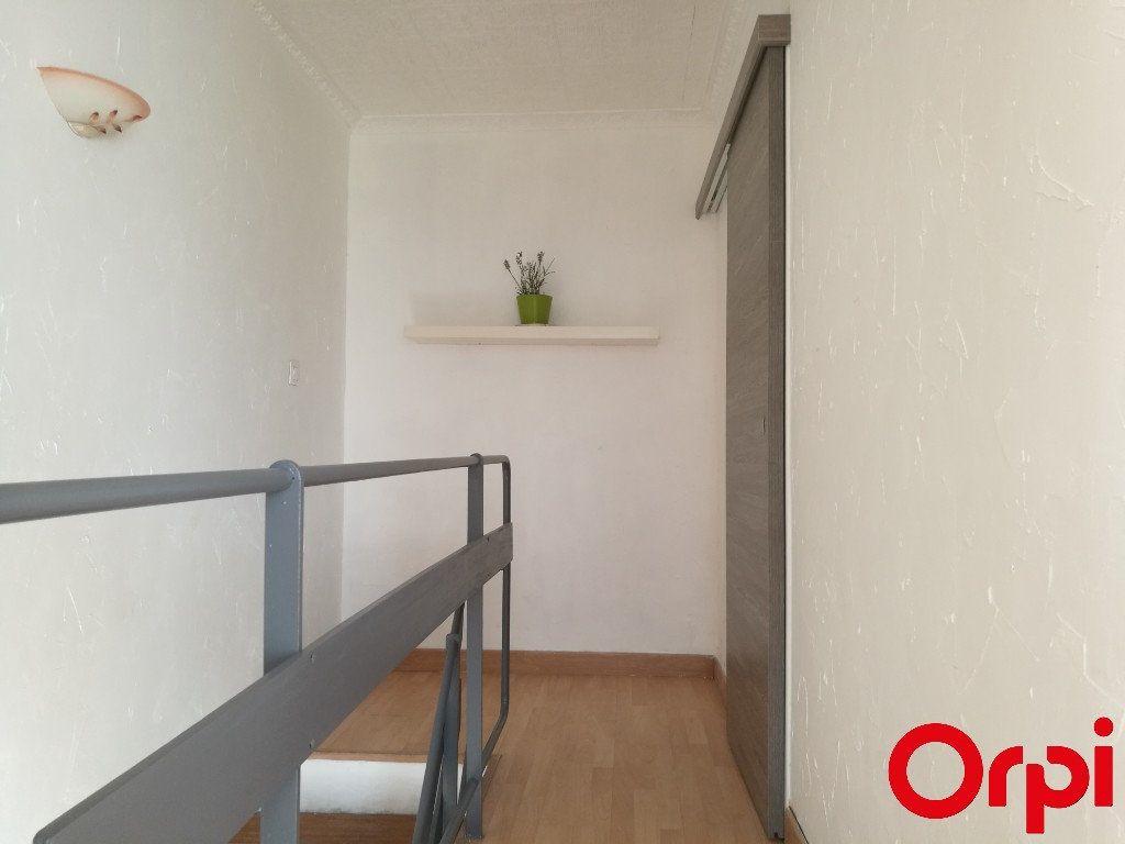 Appartement à vendre 2 41m2 à Marseille 5 vignette-4