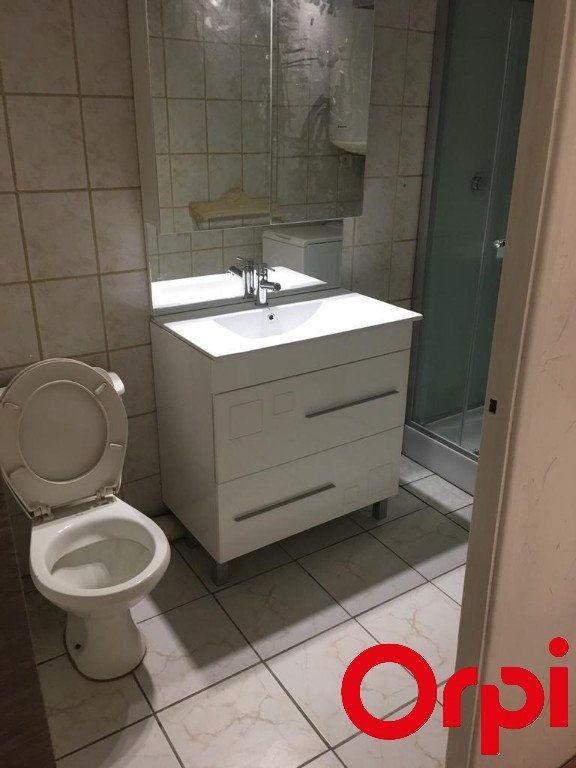 Appartement à vendre 2 41m2 à Marseille 5 vignette-5