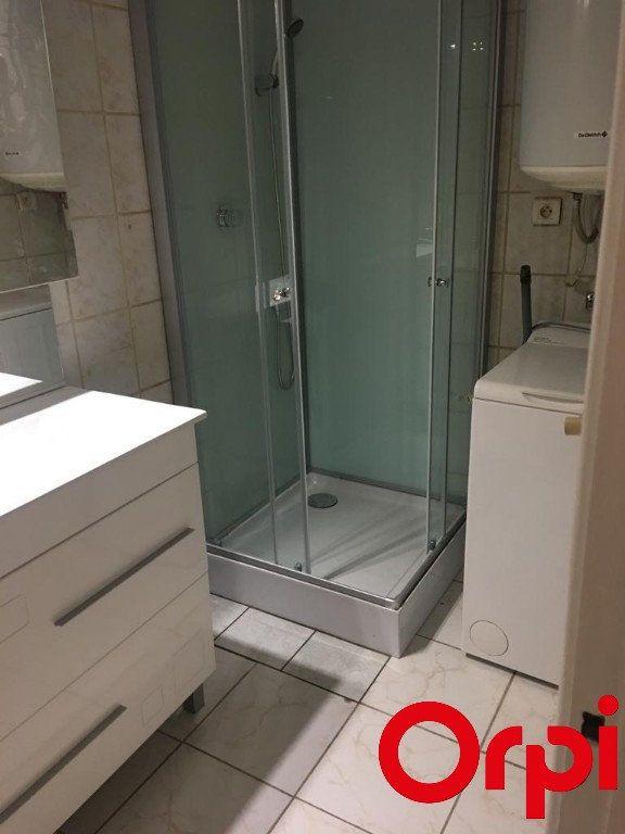Appartement à vendre 2 41m2 à Marseille 5 vignette-6