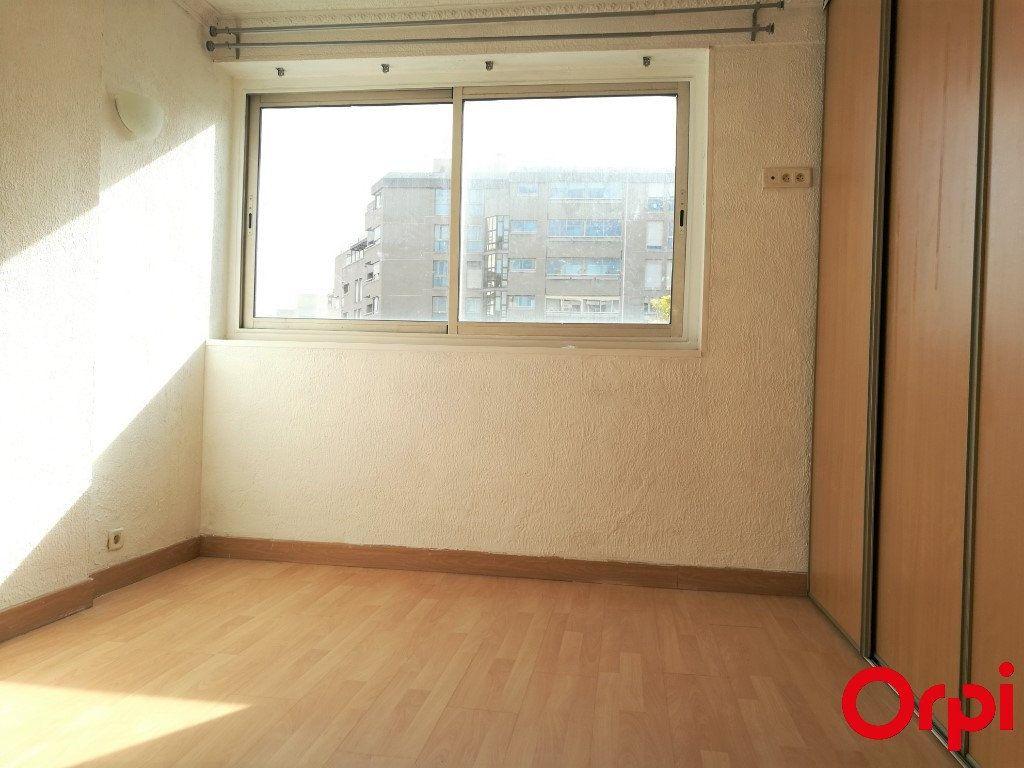 Appartement à vendre 2 41m2 à Marseille 5 vignette-7