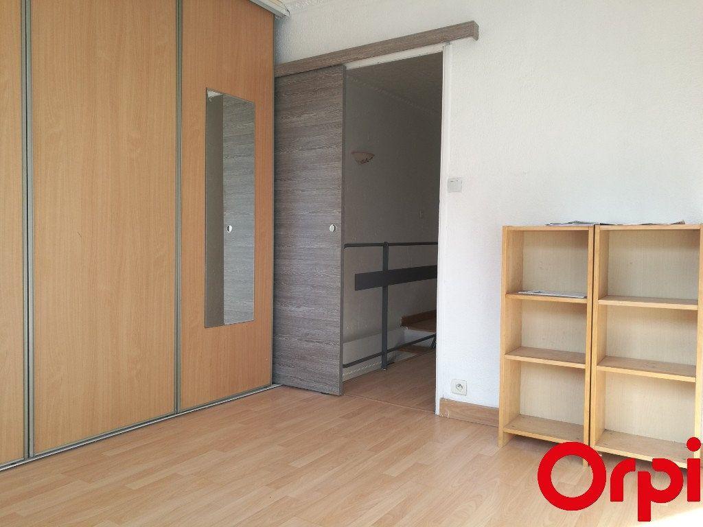 Appartement à vendre 2 41m2 à Marseille 5 vignette-8