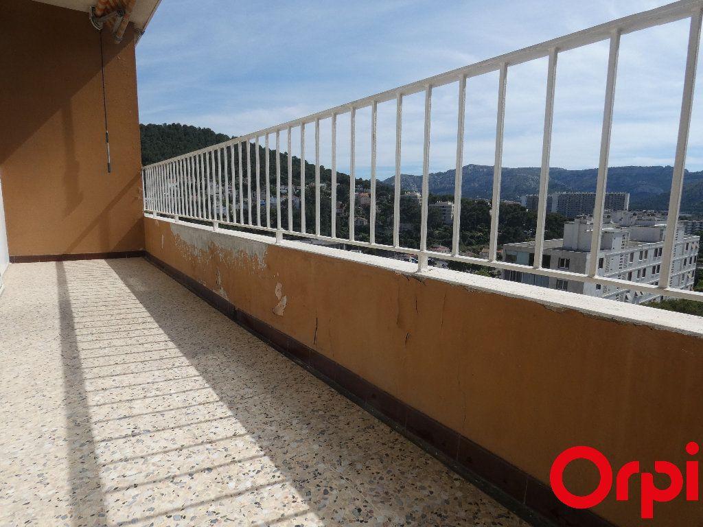 Appartement à vendre 4 69m2 à Marseille 9 vignette-6