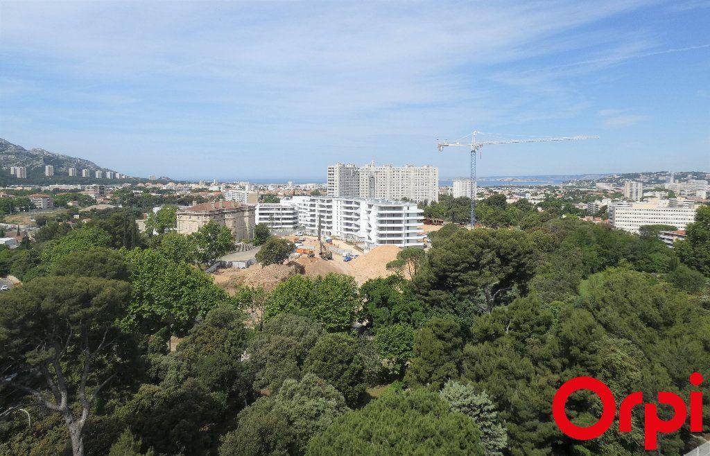 Appartement à vendre 4 69m2 à Marseille 9 vignette-8