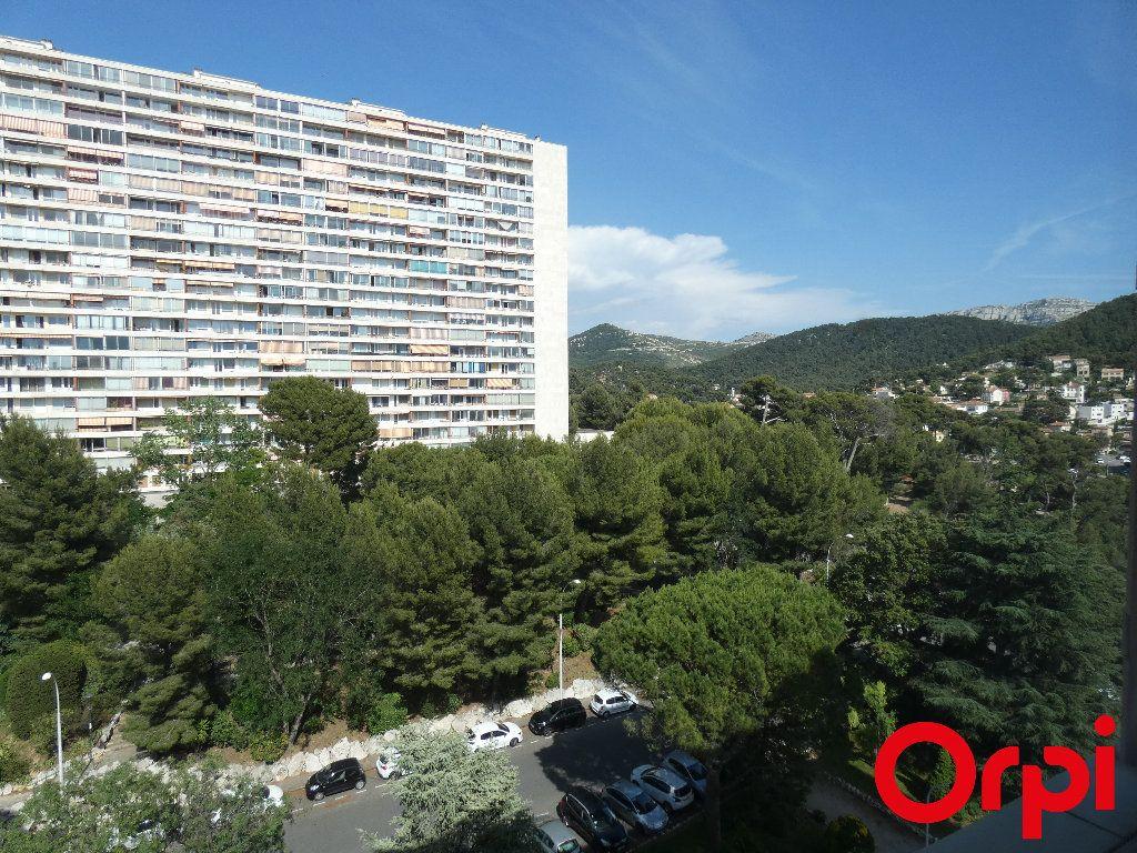 Appartement à vendre 4 69m2 à Marseille 9 vignette-9