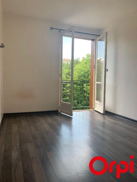 Appartement à vendre 5 83m2 à Manosque vignette-3
