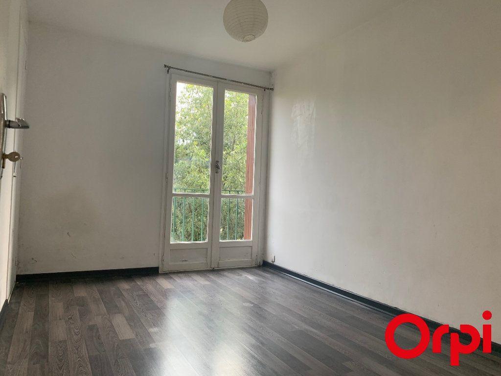 Appartement à vendre 5 83m2 à Manosque vignette-4