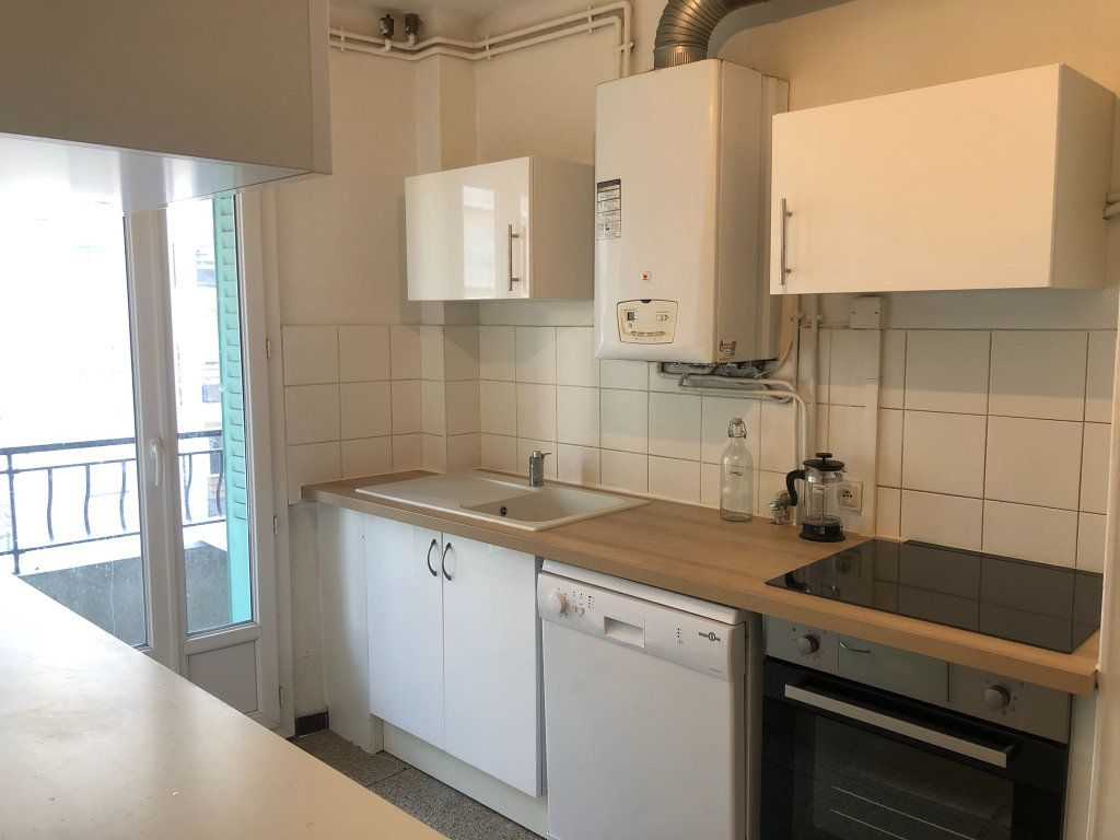 Appartement à vendre 4 68m2 à Marseille 4 vignette-5