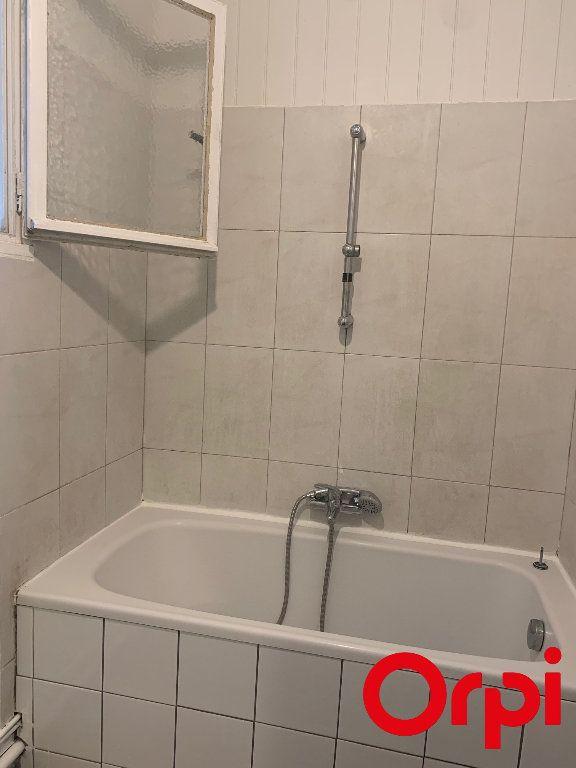 Appartement à louer 4 83m2 à Manosque vignette-6