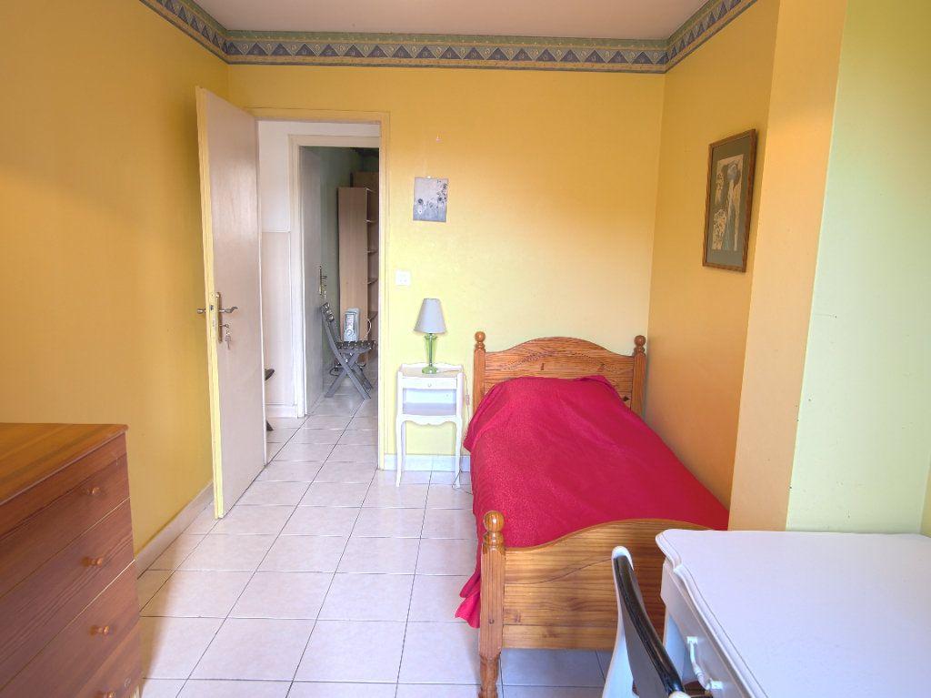 Appartement à louer 2 59.34m2 à Marseille 8 vignette-6