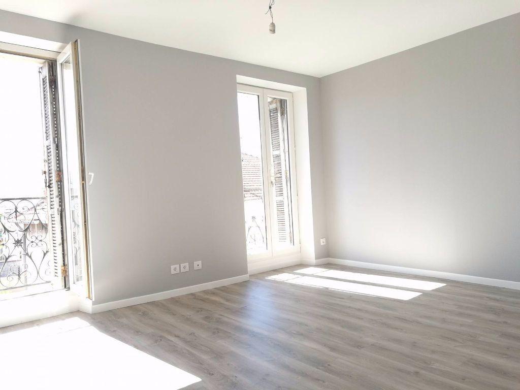 Appartement à louer 2 35.48m2 à Marseille 5 vignette-4
