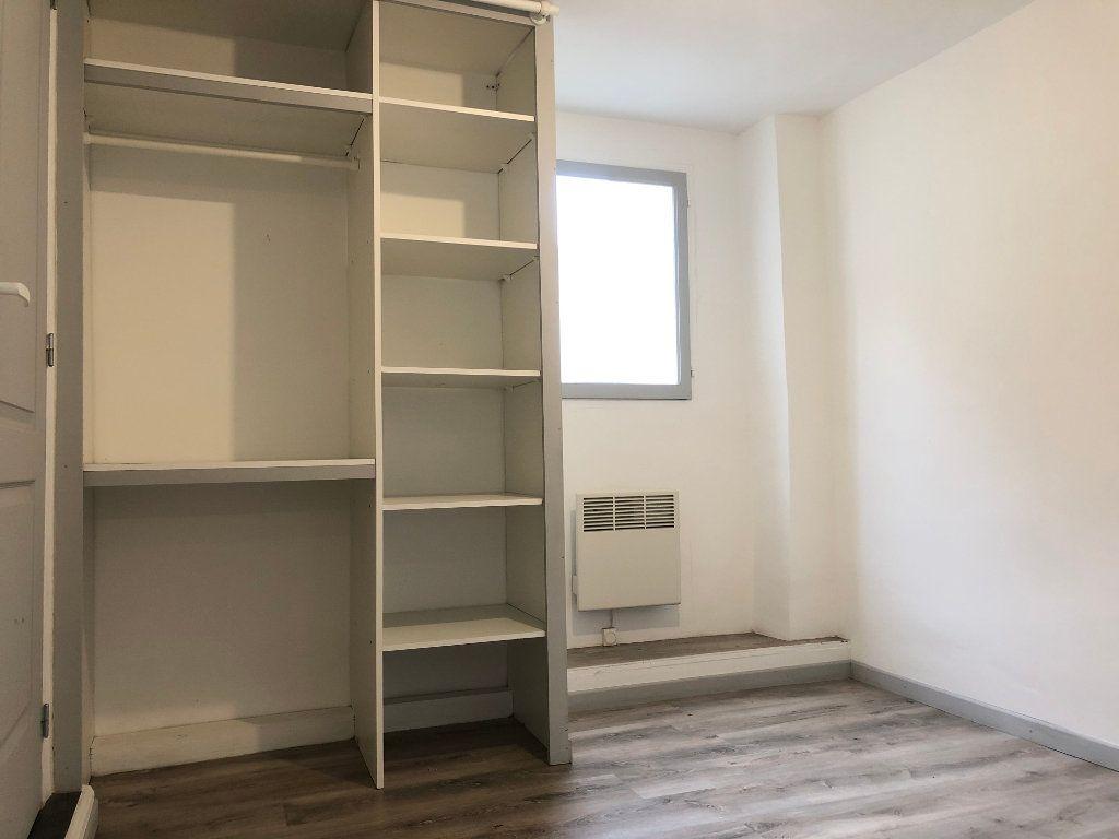 Appartement à louer 2 35.48m2 à Marseille 5 vignette-7