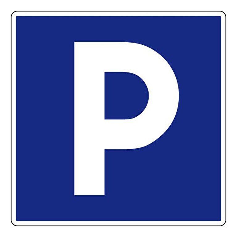 Stationnement à louer 0 0m2 à Marseille 6 vignette-4