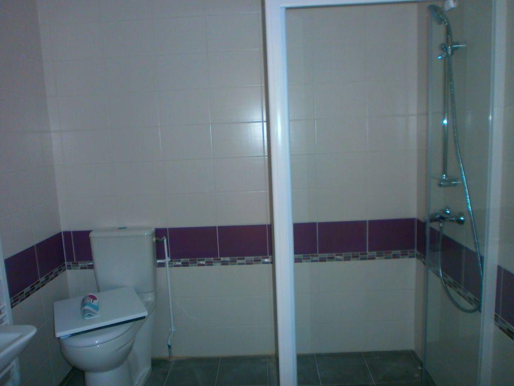 Appartement à louer 3 95m2 à Argentan vignette-6